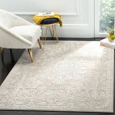 7x7 area rug idea rugs 8 ft square target intended for appealing dining room