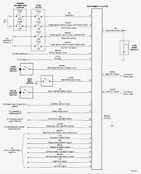 1999 Dodge Neon Wiring Diagram