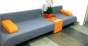 office couch ikea. Office Couch Ikea Sofas Contemporary Furniture .