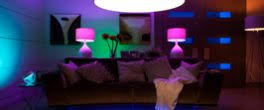 hue lighting ideas. Five Clever Things That You Can Do With Philips Hue Lights: Lighting Ideas G