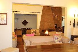 tv lounge furniture. Tloma Mountain Lodge, Tanganyika Wilderness Camps: Sofa Lounge \u0026 TV (background) Tv Furniture