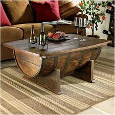 Attractive Coffee Table 1 Ideas