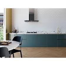 <b>Norway Maple</b> Natural от <b>Aparici</b> Напольные плитки 16x99.55 см ...