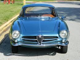 Gorgeous 1966 Alfa Romeo Giulia Sprint Speciale For Sale | Carscoops