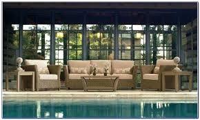 Outdoor Furniture Fort Myers Fl Home Design