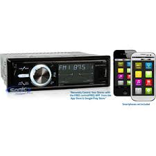 scosche controlfreq scdbta60 cd mp3 usb car stereo w bluetooth product scosche scdbta60 how to install a car stereo