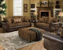 Furniture Wilcox Furniture Roommates Corpus Christi