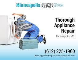 Appliances Minneapolis Minneapolis Appliance Repair Pros 612 225 1960
