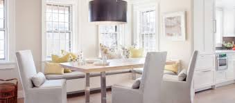design and decorate rooms 4 tips to help you create a perfectly cozy breakfast nook in your home