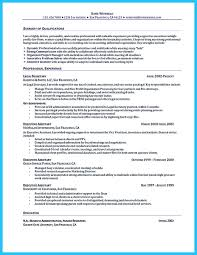 Samples Of Resumes For Administrative Assistant Sample Administrative Resume Wwwfungram Aceeducation 21