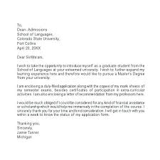 college student resume cover letter college student resume cover letter cover letter for college