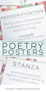images about Figurative Language on Pinterest