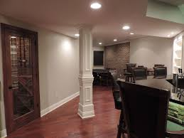 Basement Remodeling Indianapolis Awesome Inspiration Ideas
