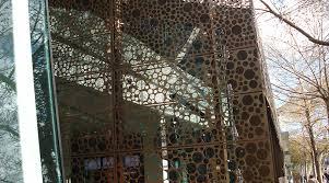 decorative panels melbourne
