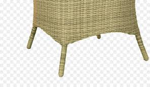 chair nyse glw wicker a round table with four legs