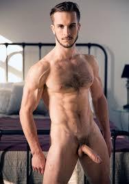Gay porn star pics