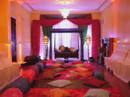 Moroccan Themed Living Room Moroccan Inspired Bedroom House Living Room Design