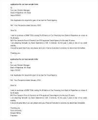 Letter For Applying Loan In Bank Proposal Letter Format For