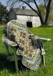 Dragon Lady Quilts Country Living Precious Quilts - co-nnect.me ... & Dragon Lady Quilts Country Living Precious Quilts Adamdwight.com