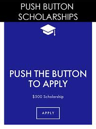 essays on frederick douglas best personal essay writer websites gb easy scholarships any student can win college choice news for niche sample outlines for compare and