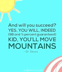 Dr Seuss Oh The Places You Ll Go Quotes Gorgeous Dr Seuss Oh The Places You Ll Go Quotes SimmersSellsHomes