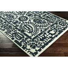 black and cream area rugs beneficial black and cream area rugs or pertaining to black and vista rug black cream