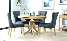 slate top dining table slate dining table awful slate dining table dining table chairs set round