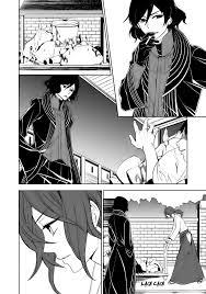 trang 38 mangak net