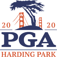 Ever wanted to walk inside the ropes with a pro during the tournament? Pga Championship Wikipedia
