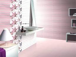 cost to tile a bathroom bathroom smart bathroom wall tile installation cost new bathroom tiles texture