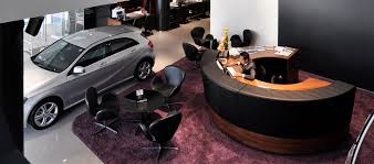 Auto Mobile Office Automobile Archives Practika Industrial Customized