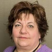 Wendy Curtis - Winnipeg, Manitoba, Canada | Professional Profile | LinkedIn