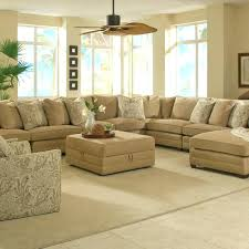cool couches sectionals. Small Scale Sectionals Best Oversized Couches Sectional Couch Sofas Ready Cool