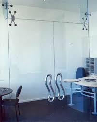 glass door furniture. Glass Systems Shower Range Door Furniture