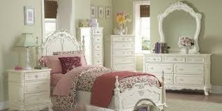 vintage white bedroom furniture – Vintage Decor