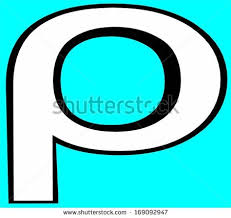 stock photo rho greek letter the greek alphabet is the script that has been used to write the greek language