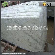 preformed granite countertops premade countertops 30docinfo prefabricated granite countertops preformed granite countertops