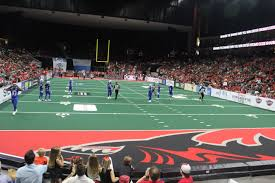 Sharks Interactive Seating Chart Jacksonville Sharks Seating Chart