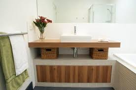 bathroom wood vanity. bathroom vanities. these days interior designing has change into an important in completion of the house. not solely bedrooms however loos are additionally wood vanity