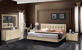 modern perfect furniture. Luxury Modern Bedroom Furniture Fresh At Perfect Fascinating With Green Black Shed Ancient