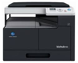 This package contains the files needed for installing the printer gdi driver. Black White Windows 7 Konica Minolta Bizhub 165e Model Name Number Km165 16ppm Id 5007661288