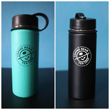 Compared to the 12 stamps one needs for the 2020 planner, you can get one holiday tumbler once you've completed 18 stamps: Coffee Bean And Tea Leaf Merchandise Beauty News
