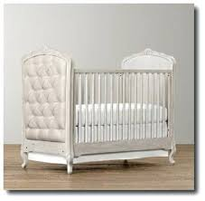 french style baby furniture. French Baby Furniture Australia Style Crib Restoration Hardware And Child S