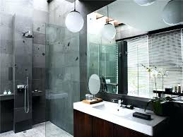 small bathroom decorating ideas color. 35 best modern bathroom design ideas small decorating uk color