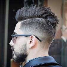 ما هي تسريحات الشعر التي تليق بشكل جسمكخاص بالمسابقه