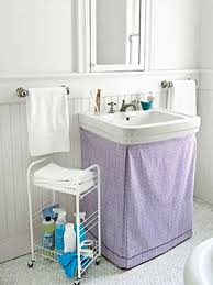33 bathroom storage s and ideas that will enhance your home