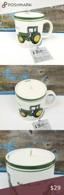John deere coffee travel mug. John Deere Coffee Mug Nothing Runs Like A Deere John Deere Coffee Mug Cup Nothin John Deere Gif Gifs Memes Images