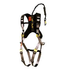 tree spider speed harness tssh tree stand safety robinson tree spider website at Spider Wire Harness
