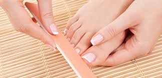 Weve Figured Grit Out Finding The Right Nail File For You