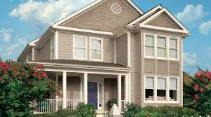 Bodacious Exterior Color Inspiration Body Paint Colors From in House Paint  Colors